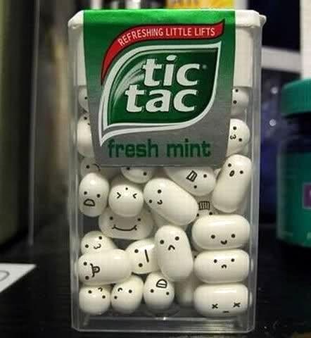 OMG-kawaii-tic-tac