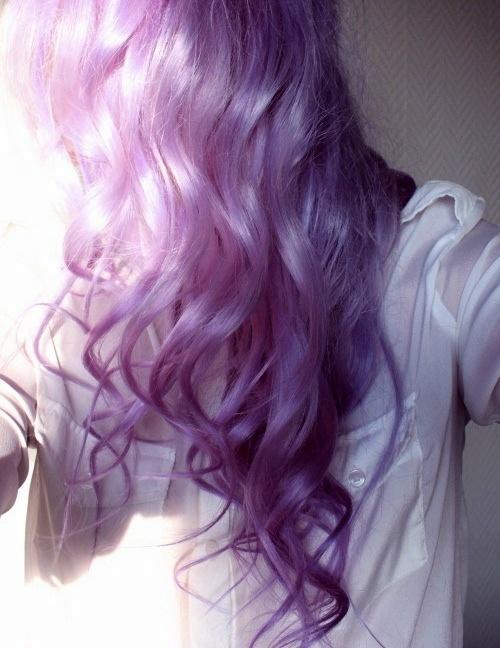 Pastel-Anime-Hair