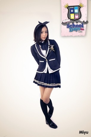 School-Days-Cutie-Pose