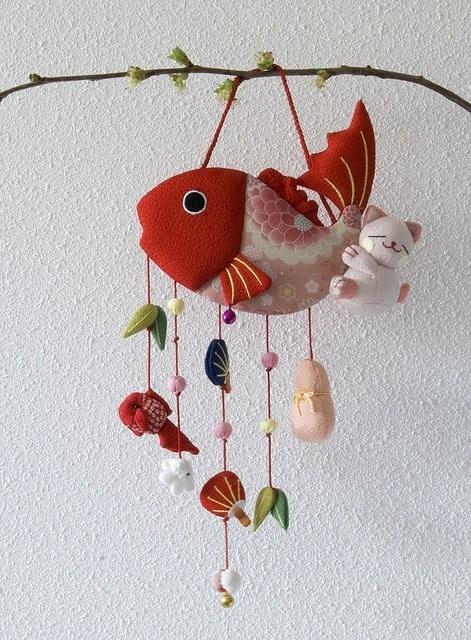 So-Kawaii-Fishy