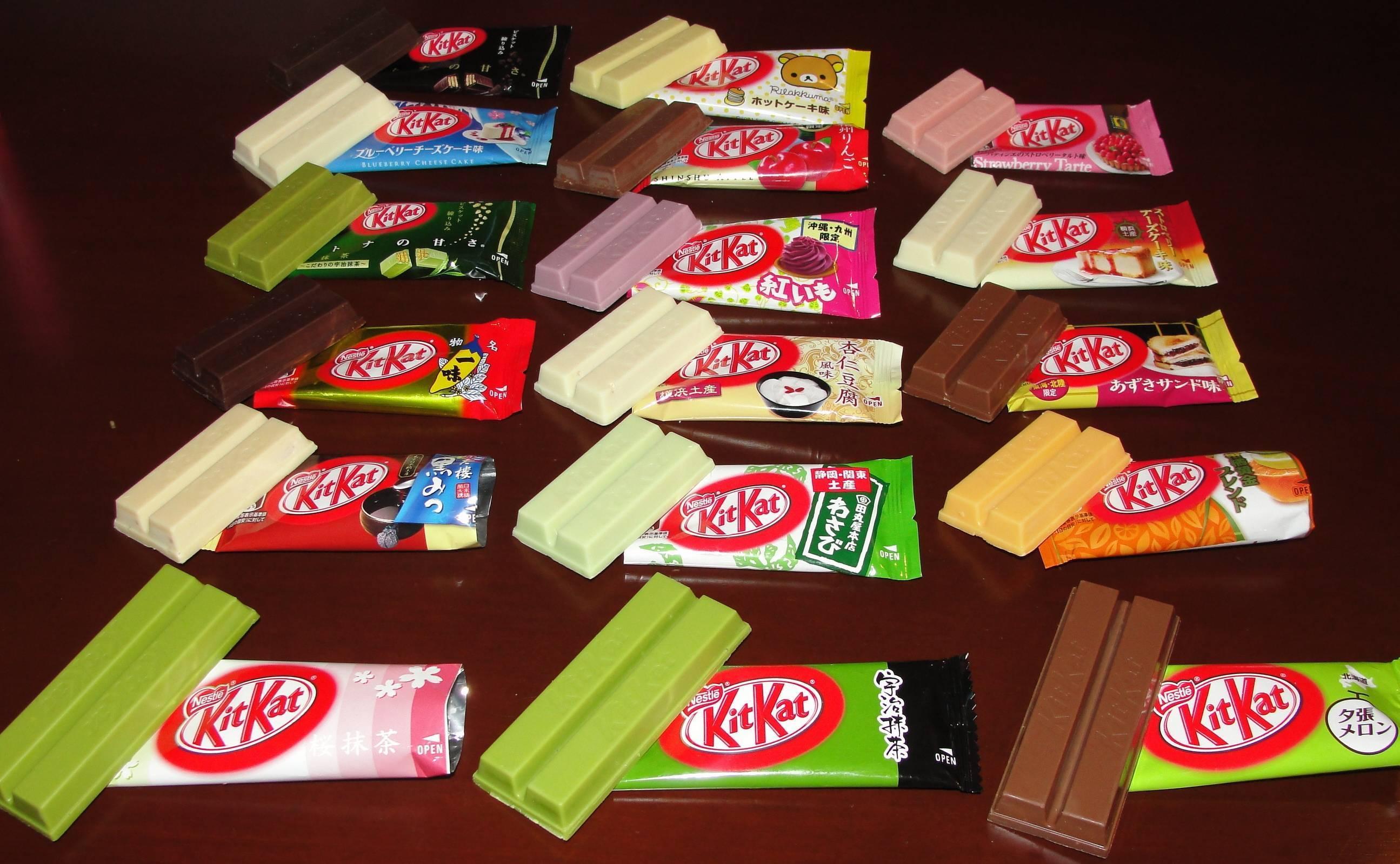 So-Many-KitKats