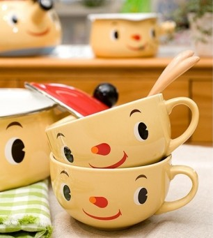 Soo-Cute-Kitchenware