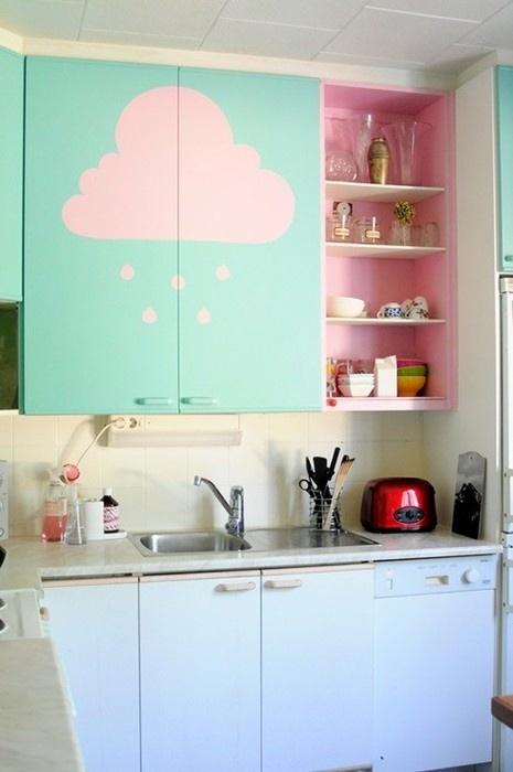 Such-Cute-Kitchen