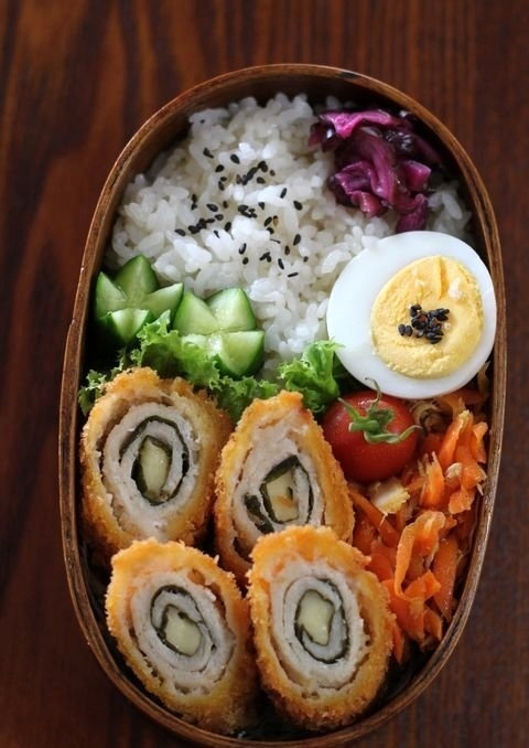 Traditional-Rounded-Bento