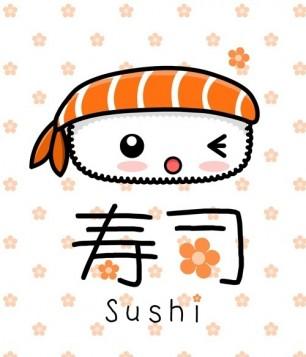 Yay-Sushiiiii