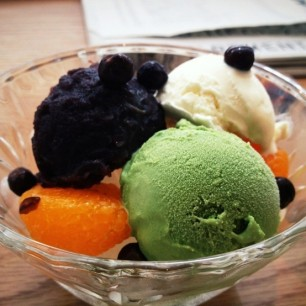 Yummy-Ammitsu-Japanese-Desert