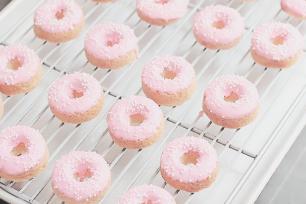mochi-bunnies__Sugar_cookie_donuts__by_Julie_