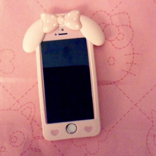 ali-doll__new_phone_case__
