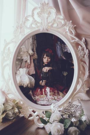 neko-story-lolita__2014______