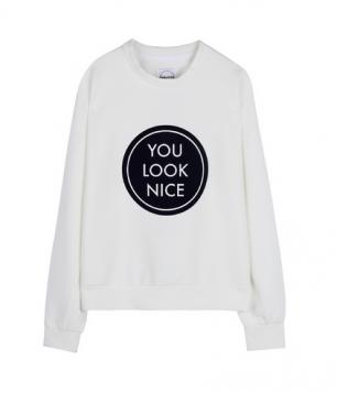 _nice