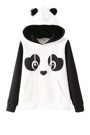 _Panda_hoodie