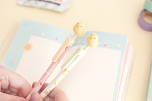 rainy-sprinkles__cute_piyo_pens__