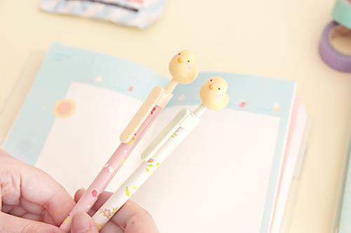 rainy-sprinkles__cute_piyo_pens__