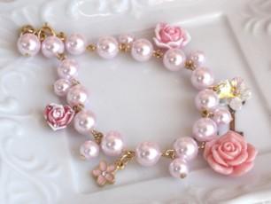 Cutie Bracelet
