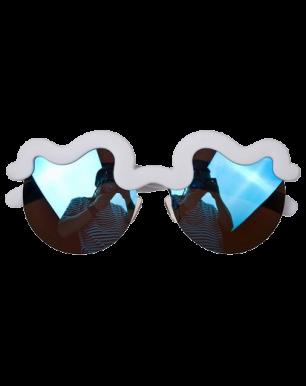 Cutie Glasses