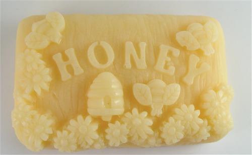 Honey Bar