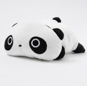 Panda Purpuse