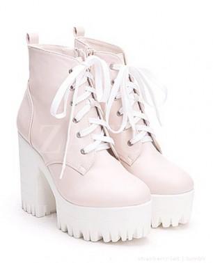 Lait Shoes