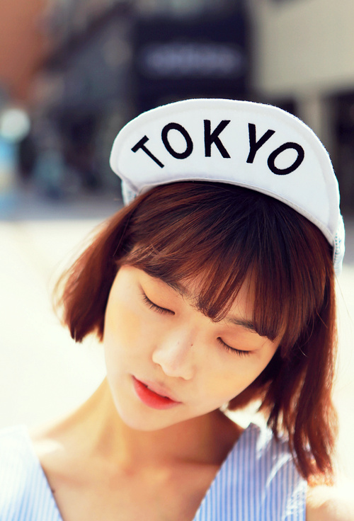All-Tokyo