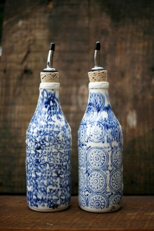 Classic-Bottles