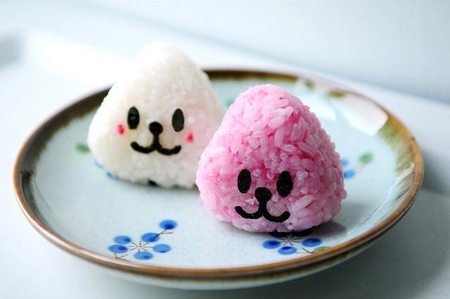 Cutie-Mini-Onigiri