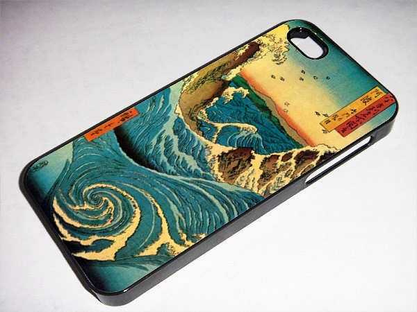Fantastic-Phone-Cover