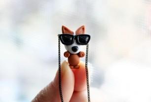 Look-So-Cutie