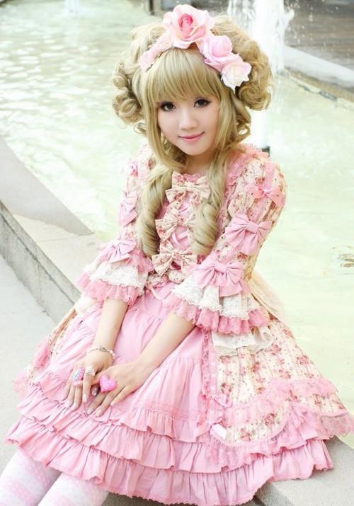 Kawaii Cutie