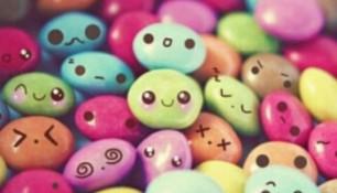 Dolci Emoji