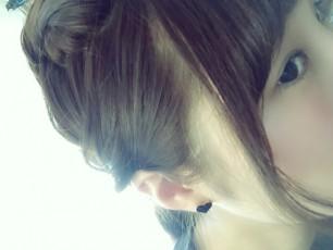 Lovely Ear Rings