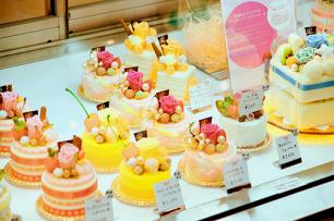 Kawaii Sweets