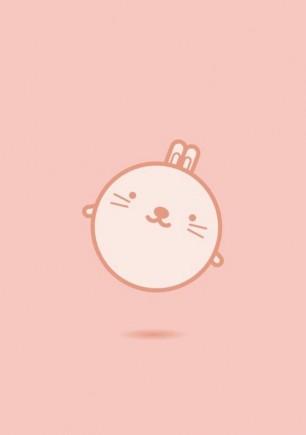 Cutie Bubble