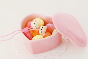 Cutie Box