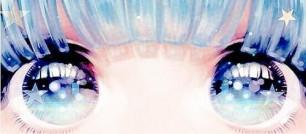 Endless Eyes