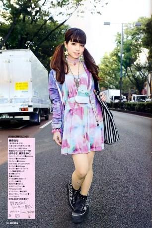 Cute-Flowry-Dress