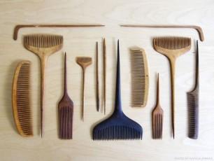 Cutie-Combs