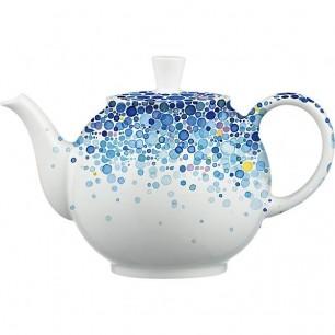 Cutie-Teapot