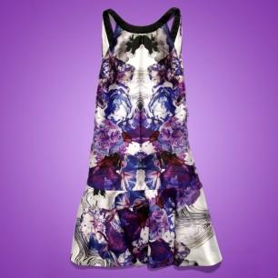 Fantastic-Flowery-Dress