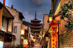 Old-Streeway-to-Gintoki
