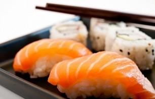 Cute-Yummy-Sushi