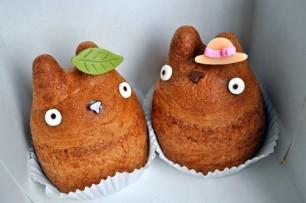 Cutie-Totoro-Sweets