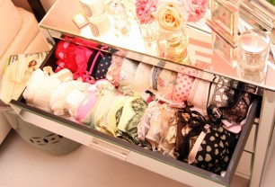 Drawer-of-Bras