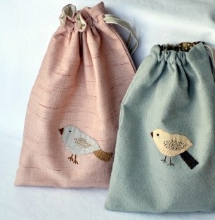 Hand-Made-Pouches