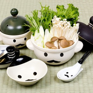 Japanese-Kitchen-Ware