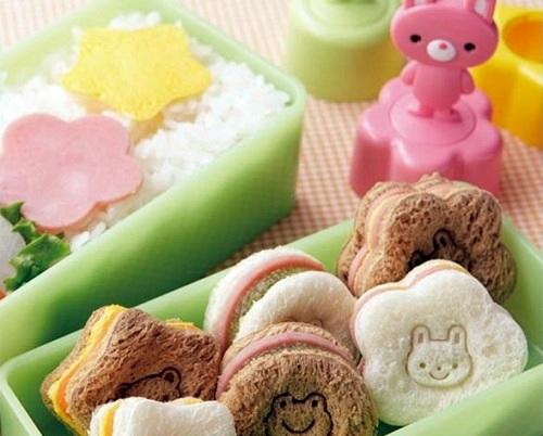 Kawaii-Sandwich-Cutter