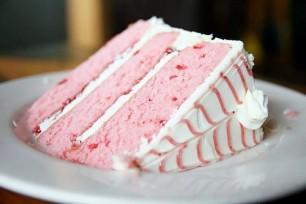 Pink-Cakeooo
