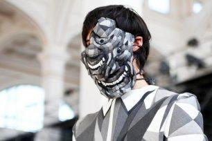 Cripto Fashion