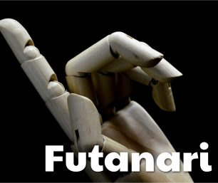 What is a Futanari ふたなり?