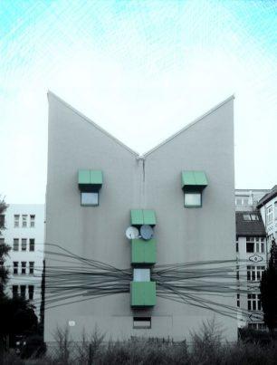 Neko Building